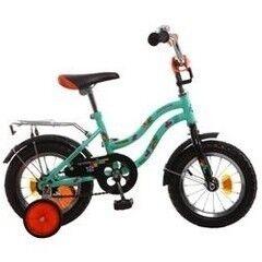 "Велосипед Novatrack Детский велосипед Tetris Х60994 12"""