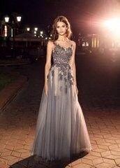 Вечернее платье Papilio Вечернее платье 219a