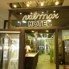 Туристическое агентство Слетать.ру Минск Авиатур в Андорру, Эскальдес, Hotel Valmar 2*