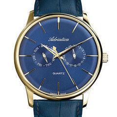 Часы Adriatica Наручные часы A8243.1215QF