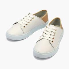 Обувь женская O.LIVE naturalle Полуботинки женские 091012910