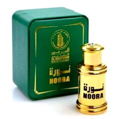 Парфюмерия Al Haramain Арабские духи Noora Нура