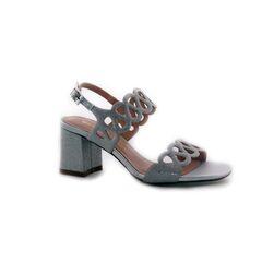 Обувь женская Menbur Босоножки женские 20539