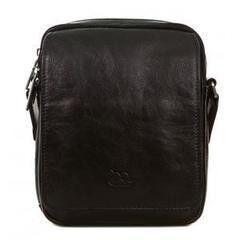 Магазин сумок Francesco Molinary Планшет мужской 513-6408-060