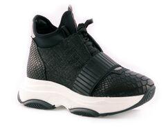 Обувь женская Tuchino Ботинки женские 180-8650