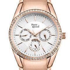 Часы Pierre Ricaud Наручные часы P21032.9113QFZ