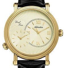 Часы Adriatica Наручные часы A1196.1261Q