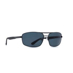 Очки INVU Солнцезащитные очки B1806A