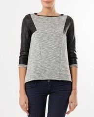 Кофта, блузка, футболка женская Mark Formelle Джемпер женский 122336