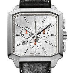 Часы Cover Наручные часы CO152.04