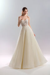 Свадебный салон Papilio Свадебное платье «Совершенство»