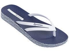 Обувь женская Ipanema Сланцы Bossa Soft Fem 82064-21308