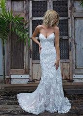Свадебное платье напрокат Mia Solano Свадебное платье Storm