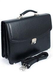 Магазин сумок Galanteya Портфель мужской 30308