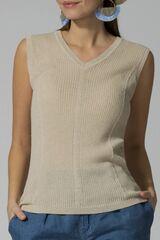 Кофта, блузка, футболка женская Elis блузка арт. BL0367V