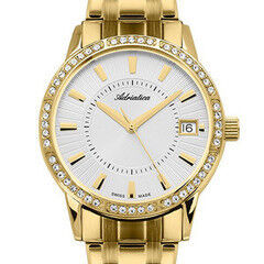 Часы Adriatica Наручные часы A3602.1113QZ