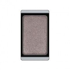 Декоративная косметика ARTDECO Голографические тени для век Eyeshadow Duochrome 205 Lucent Ferrite