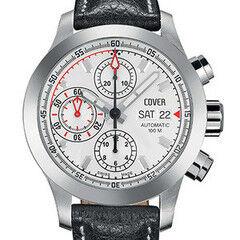 Часы Cover Наручные часы COA7.16