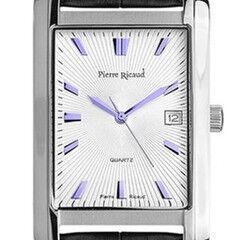 Часы Pierre Ricaud Наручные часы P91007.52B3Q
