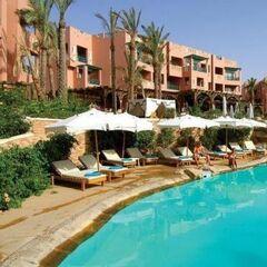 Туристическое агентство EcoTravel Пляжный авиатур в Египет, Шарм-Эль-Шейх,  Rehana Sharm Resort 4*