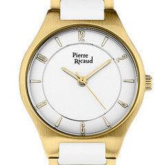 Часы Pierre Ricaud Наручные часы P51064.D153Q