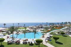 Туристическое агентство News-Travel Пляжный авиатур в Египет, Шарм-эль-Шейх, Otium Hotel Amphoras Sharm 5*