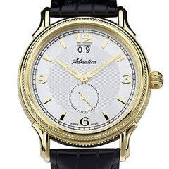 Часы Adriatica Наручные часы A1126.1253Q