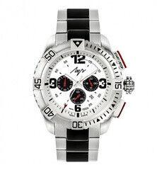 Часы Луч Мужские часы 928377383