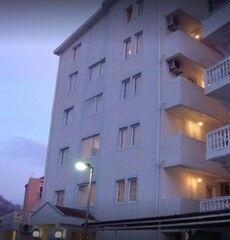 Туристическое агентство ТрейдВояж Авиатур MNE A01 в Черногорию, Будва, Azzuro 3*