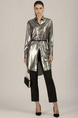 Кофта, блузка, футболка женская Elis Блузка женская арт. BL1124