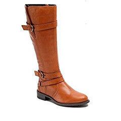 Обувь женская Happy family Сапоги женские 093431510