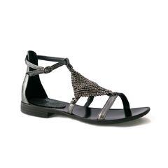 Обувь женская Fruit Босоножки женские 5420