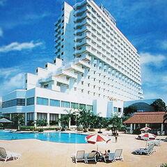 Горящий тур Элдиви Пляжный авиатур в Тайланд, Паттайя, Welcome Jomtien 3*