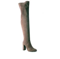 Обувь женская Laura Biagiotti Сапоги женские 5062