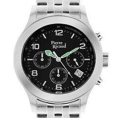 Часы Pierre Ricaud Наручные часы P60009.5154CH