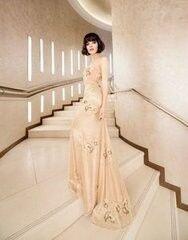 Вечернее платье Papilio Вечернее платье 0324