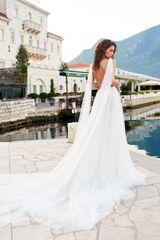 Свадебное платье напрокат Ida Torez Свадебное платье Sevilya