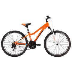 Велосипед Fuji Велосипед Dynamite 24 Comp