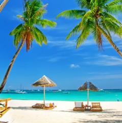 Туристическое агентство Мастер ВГ тур Пляжный aвиатур в Турцию, Аланья, Saphir Hotel 4*