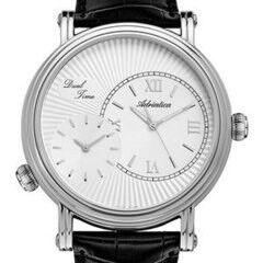 Часы Adriatica Наручные часы A1196.5263Q