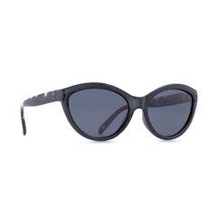 Очки INVU Солнцезащитные очки Kids K2812A