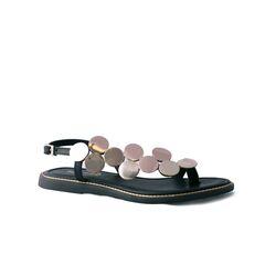 Обувь женская Tucino Босоножки женские 334