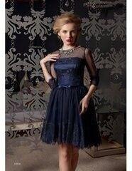 Вечернее платье Le Rina Вечернее платье Kris