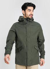 Верхняя одежда мужская O'stin Парка MJ6W62-G7