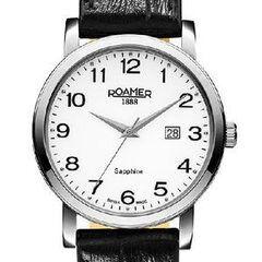 Часы Roamer Наручные часы 709844 41 26 07