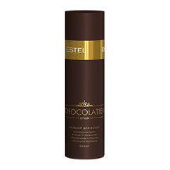 Уход за волосами Estel Бальзам Chocolatier 200 мл