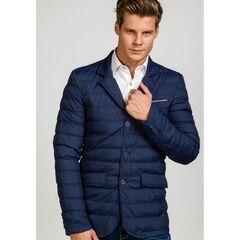 Верхняя одежда мужская Revolt Куртка Tony Backer M02
