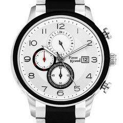 Часы Pierre Ricaud Наручные часы P97017.Y123CH