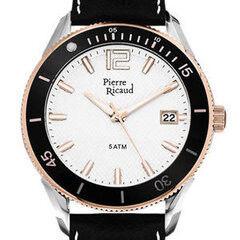 Часы Pierre Ricaud Наручные часы P97030.R253Q