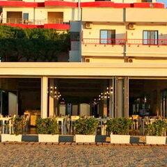 Туристическое агентство VIP TOURS Авиатур в Албанию, Дуррес, Aler Hotel Durres 3*